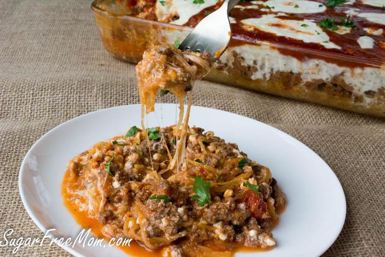 spaghetti squash lasagna5 (1 of 1)