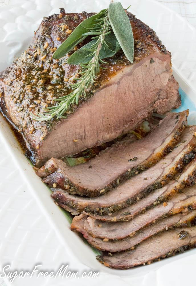 NY strip roast3 (1 of 1)