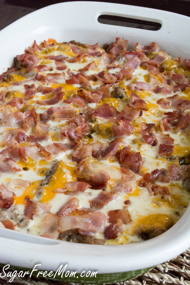 bacon cheeseburger casserole1 (1 of 1)