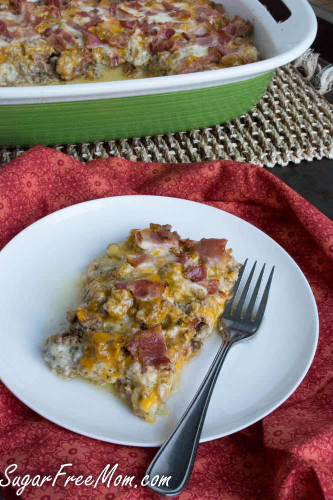 bacon cheeseburger casserole4 (1 of 1)
