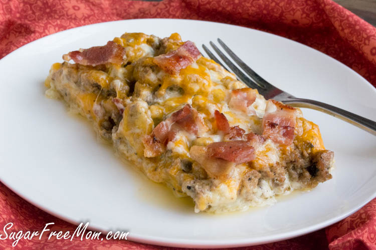 bacon cheeseburger casserole6 (1 of 1)