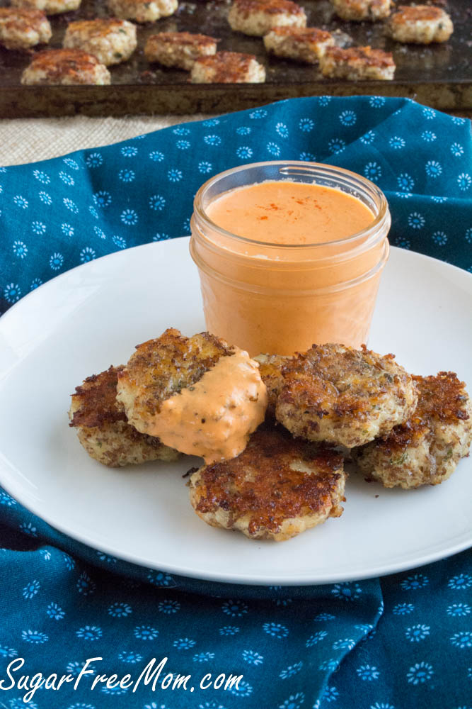 cheesy chicken nuggets4 (1 of 1)