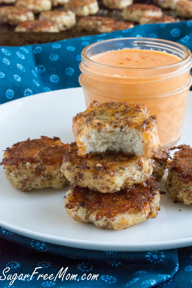 cheesy chicken nuggets6 (1 of 1)