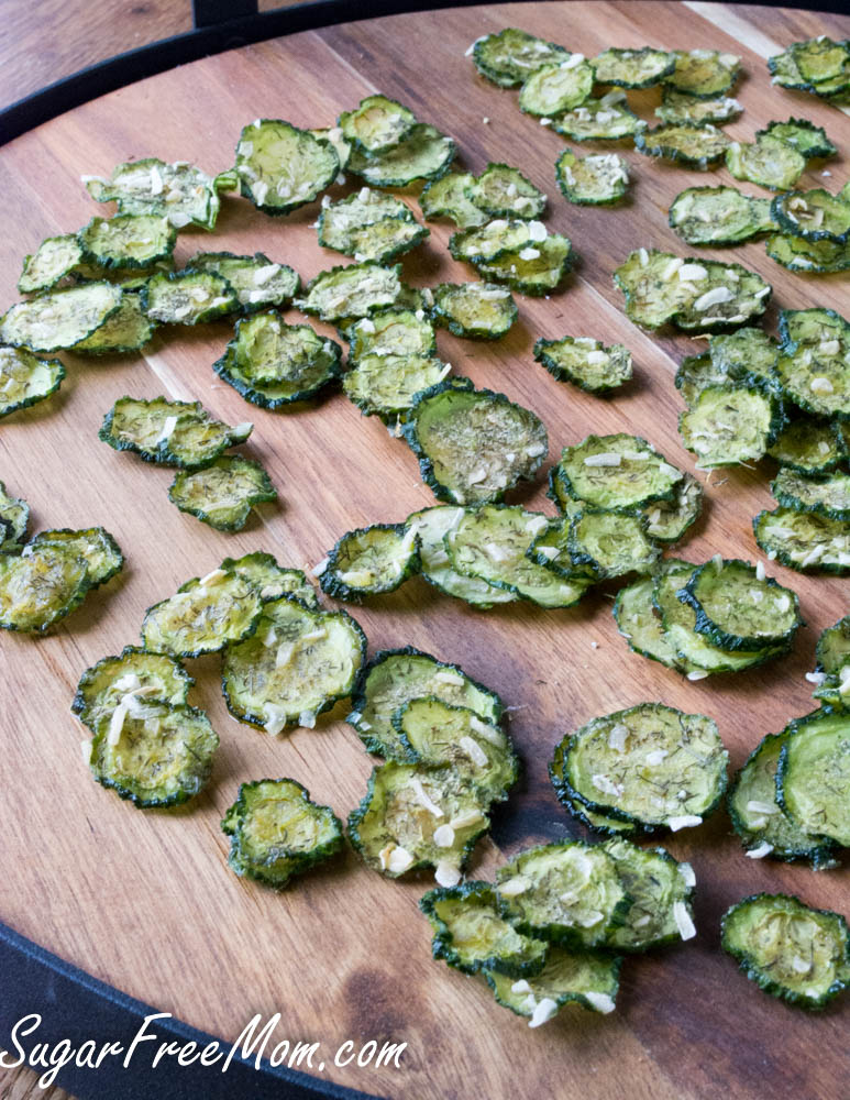 cucumber chips4 (1 of 1)
