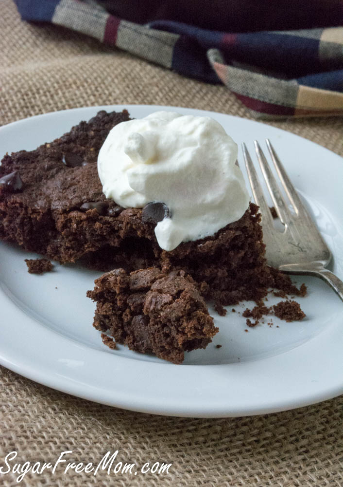 skillet brownie2 (1 of 1)
