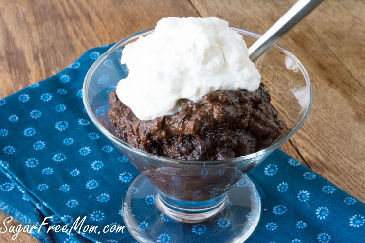 crock pot molton lava cake2 (1 of 1)