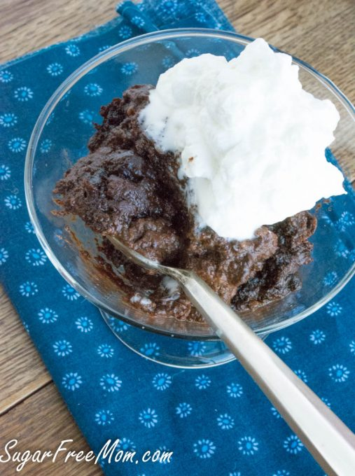 crock pot molton lava cake5 (1 of 1)