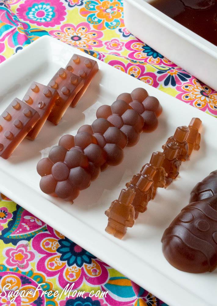 fruitless fruit snacks3 (1 of 1)
