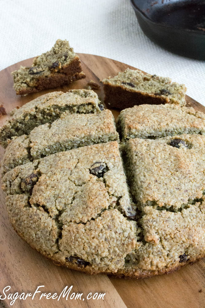 irish soda bread4 (1 of 1)