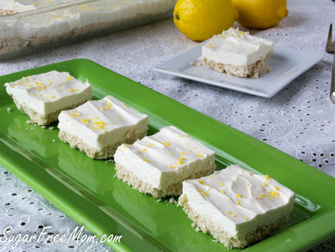 lemon cheesecake bars1 (1 of 1)