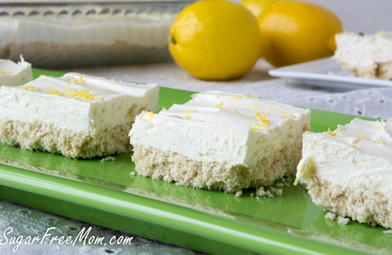 lemon cheesecake bars3 (1 of 1)