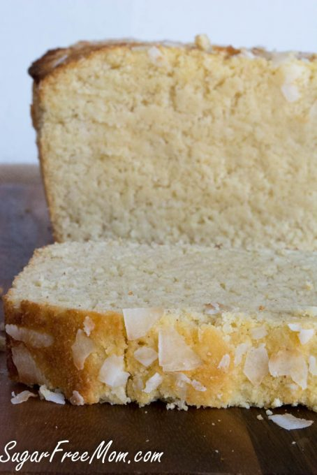 lemon pound cake3 (1 of 1)