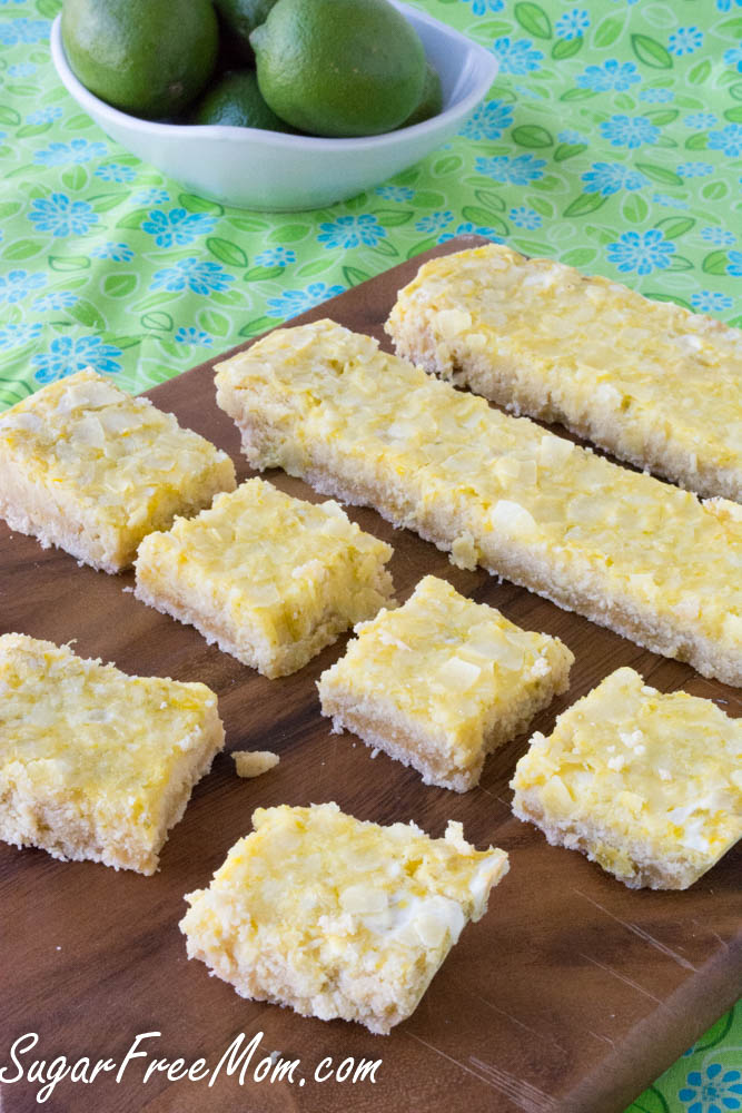 lime coconut bars2 (1 of 1)
