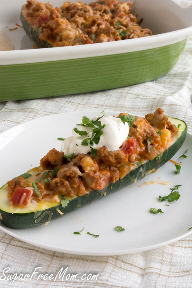 taco stuffed zucchini2 (1 of 1)
