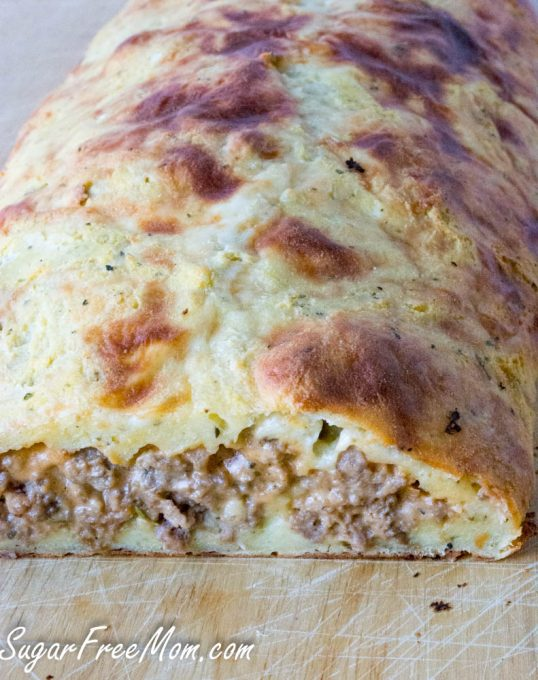 calzone1 (1 of 1)