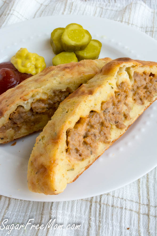 calzone4 (1 of 1)
