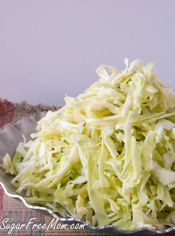 coleslaw3 (1 of 1)