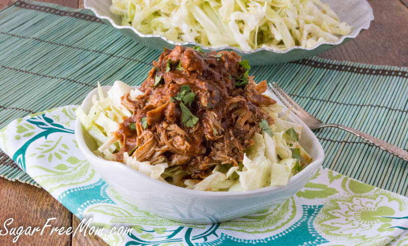crock pot bbq pulled chicken7 (1 of 1)