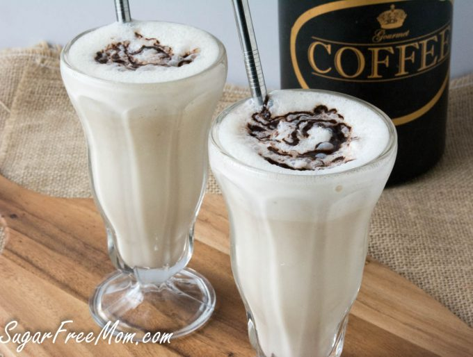 frozen coffee milkshake (1 of 1)