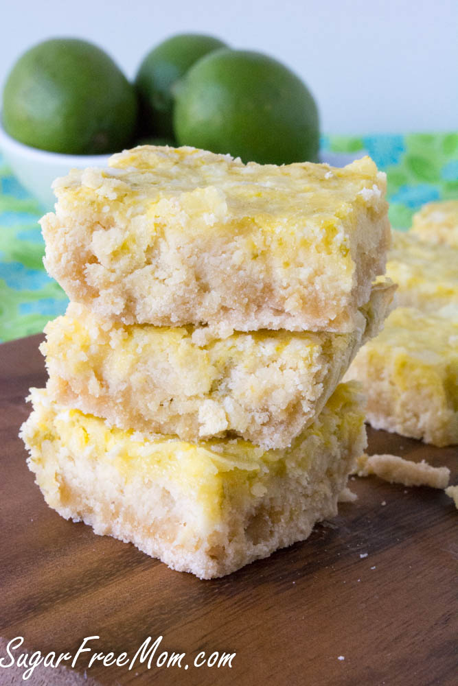 lime coconut bars3 (1 of 1)