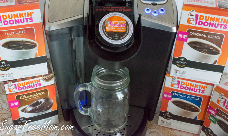 dunkin donut kcups3 (1 of 1)