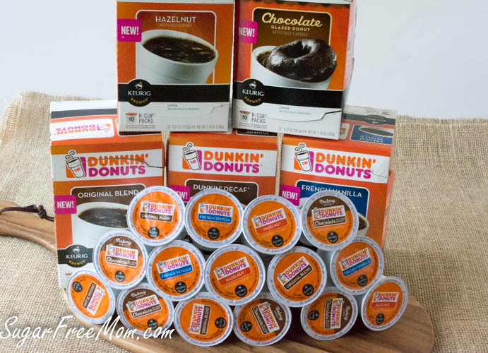 dunkin donut kcups4 (1 of 1)