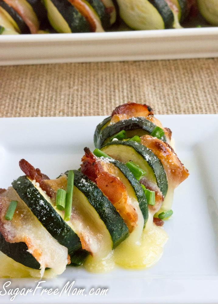 hassleback zucchini5 (1 of 1)