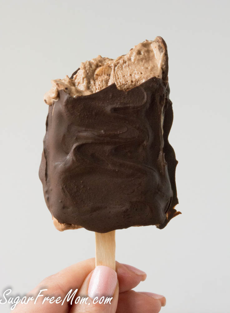 peanut butter choc popsicles (1 of 1)