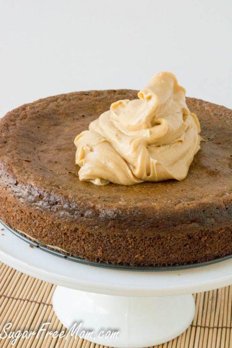 PB cake1 (1 of 1)