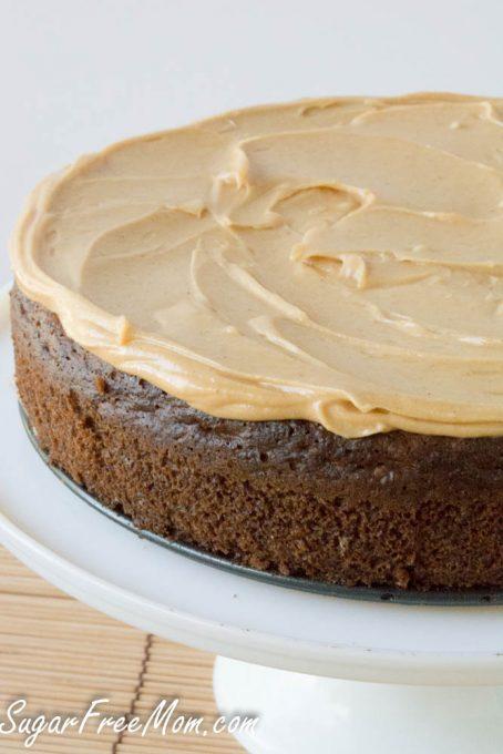 PB cake2 (1 of 1)