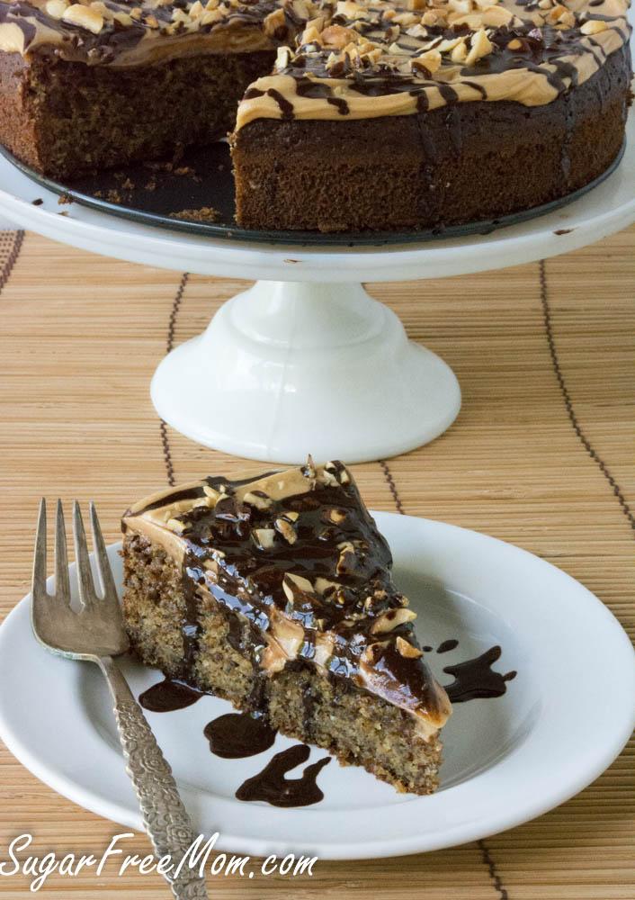 PB cake4 (1 of 1)