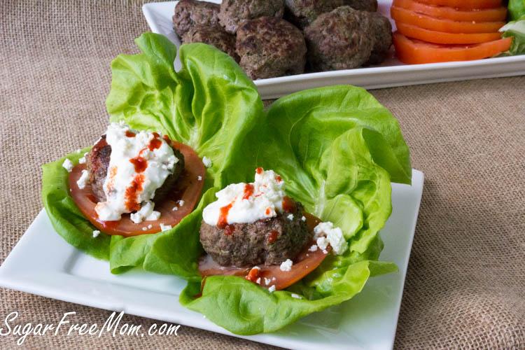 beef zucchini burgers1 (1 of 1)