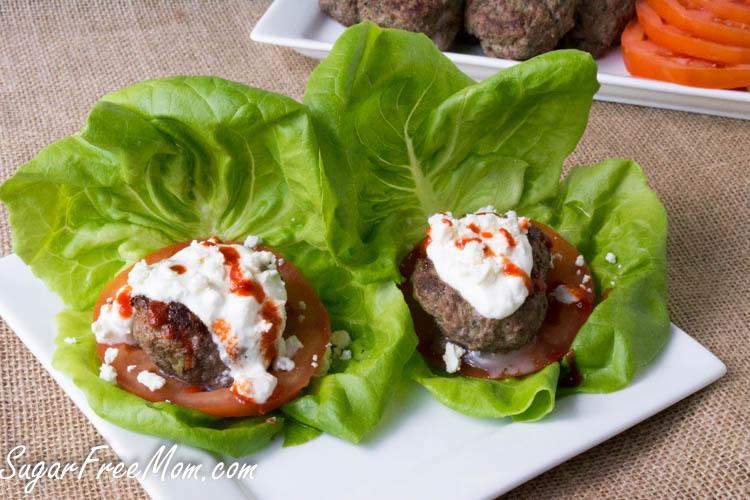 beef zucchini burgers2 (1 of 1)