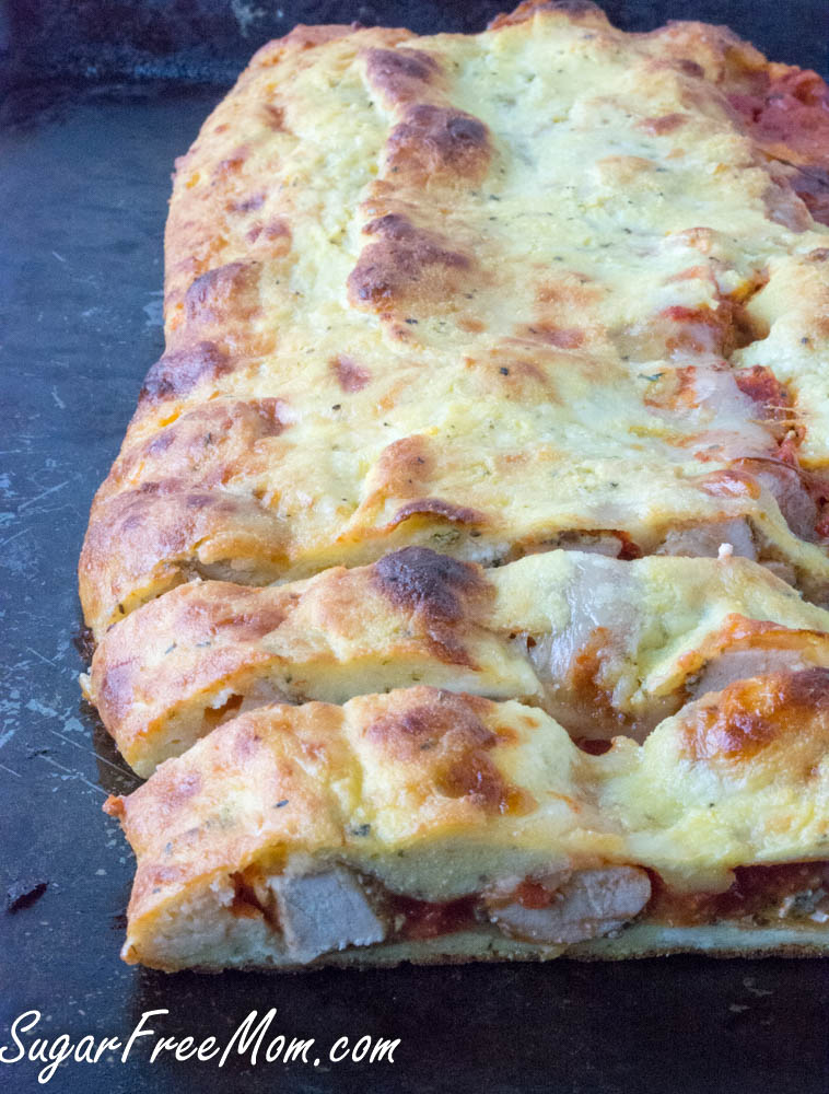 chicken parm calzone2 (1 of 1)