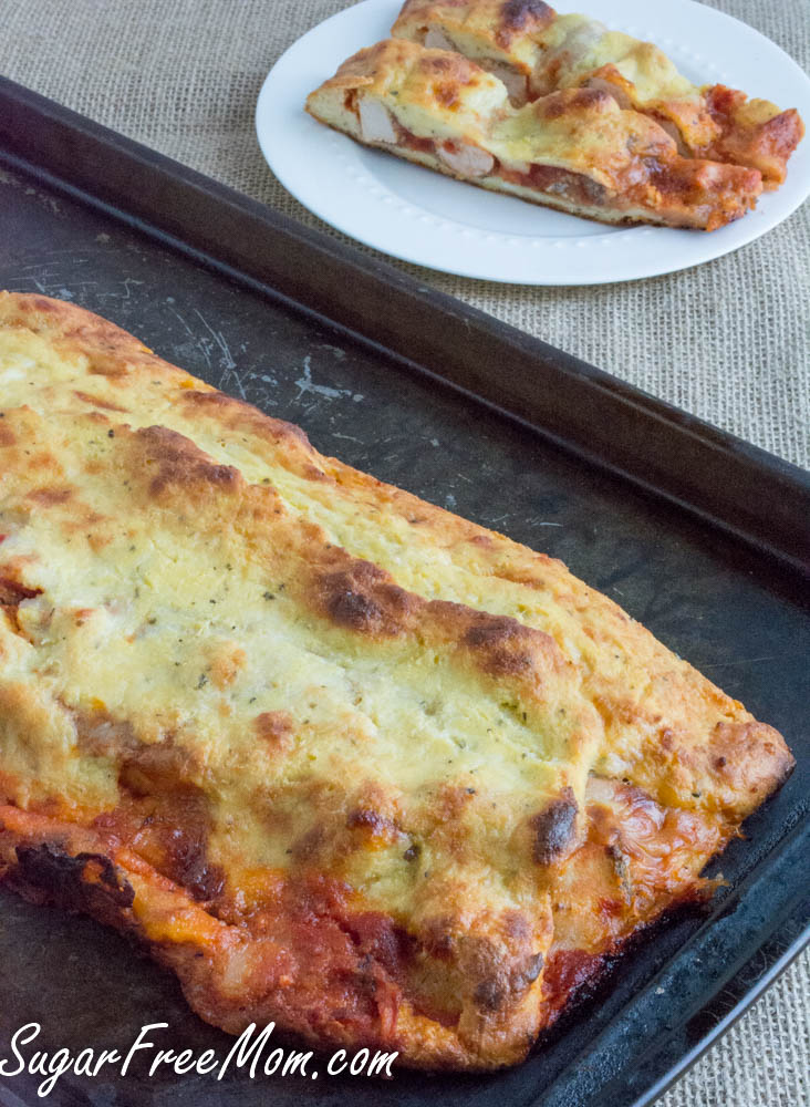 chicken parm calzone3 (1 of 1)