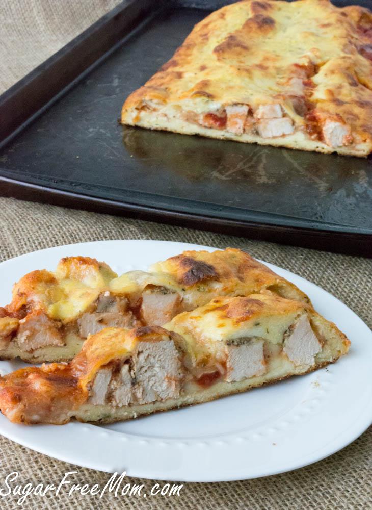chicken parm calzone4 (1 of 1)