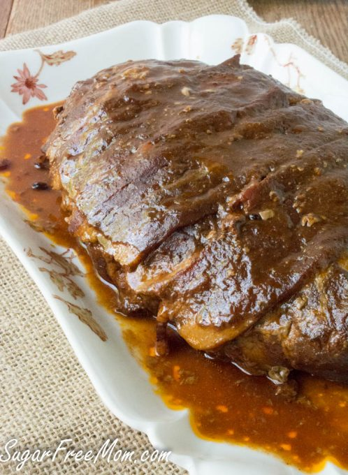 crock pot bbq meatloaf2 (1 of 1)