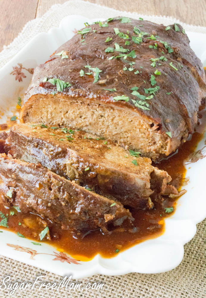 crock pot bbq meatloaf5 (1 of 1)