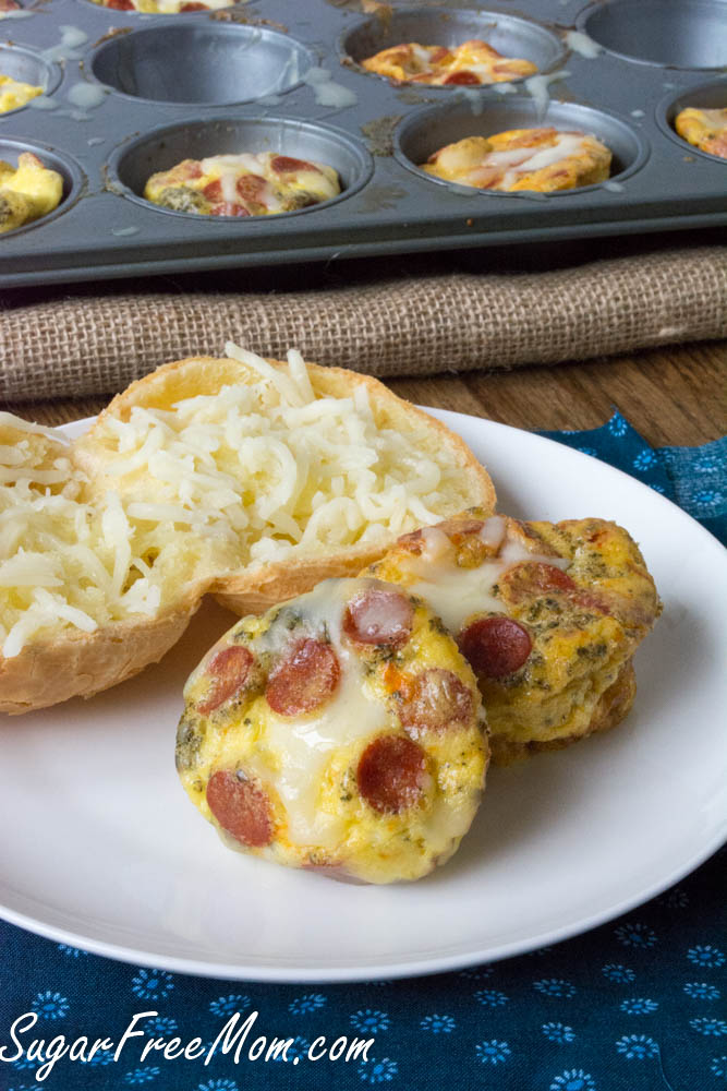 pizza egg muffins5 (1 of 1)