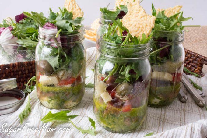 anitpasto kale salad4 (1 of 1)
