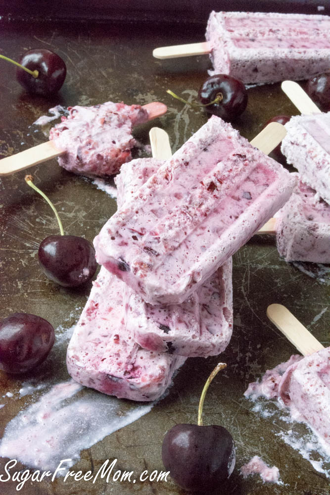 cherry cheesecake pops1 (1 of 1)