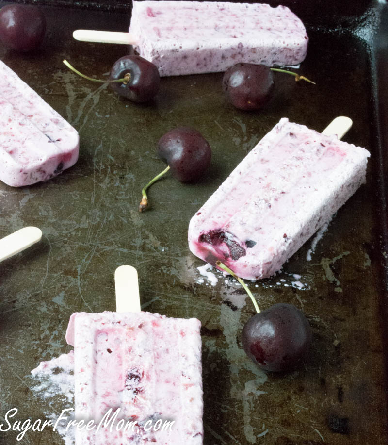 cherry cheesecake pops3 (1 of 1)