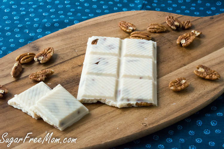 maple pecan candy5 (1 of 1)