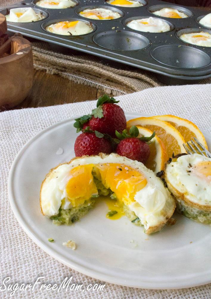 zucchini egg nest (1 of 1)
