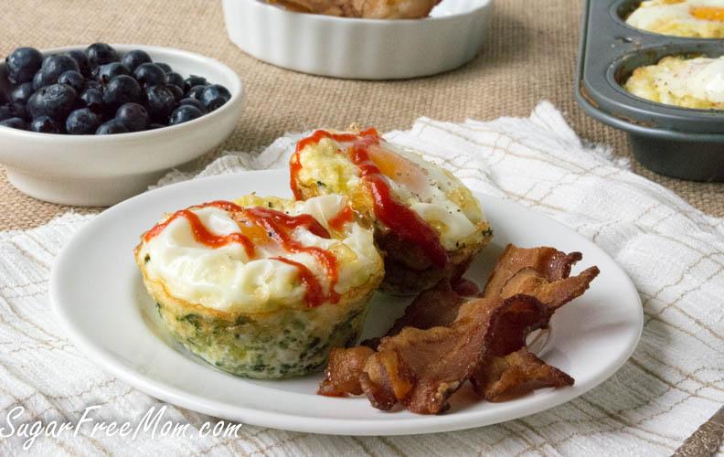 zucchini egg nests2 (1 of 1)