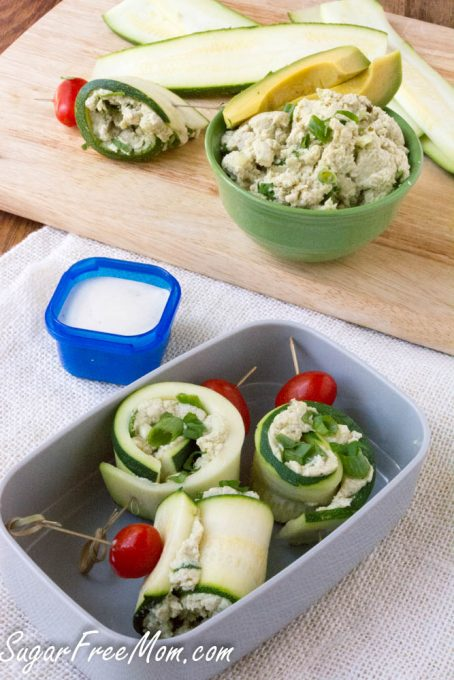 avocado chicken zucchini roll ups1 (1 of 1)