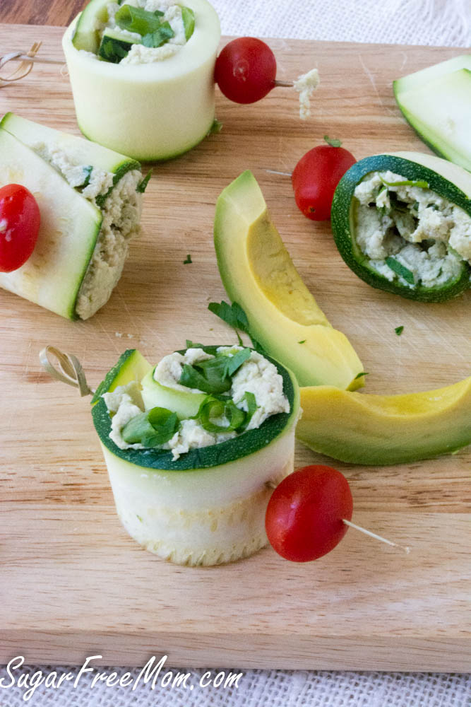 avocado chicken zucchini roll ups2 (1 of 1)