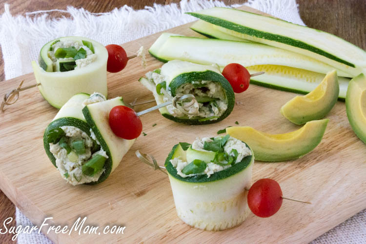 avocado chicken zucchini roll ups3 (1 of 1)
