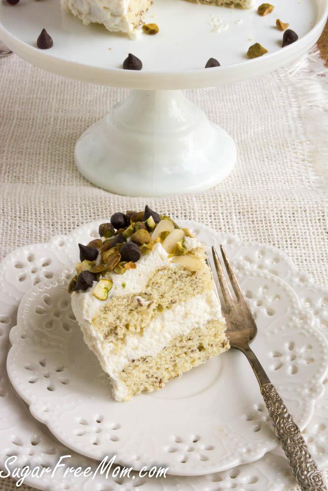 cannoli mug cake4 (1 of 1)