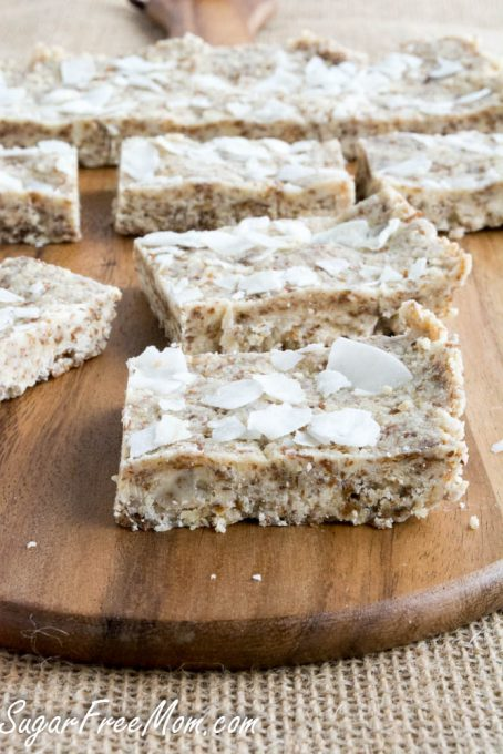 coconut-cashew-bars5-1-of-1
